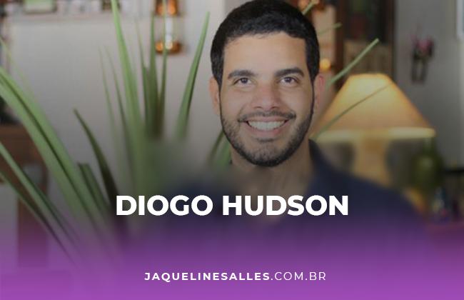 Entrevista com Diogo Hudson – Palestrante do Coaching in Rio Academy 2017
