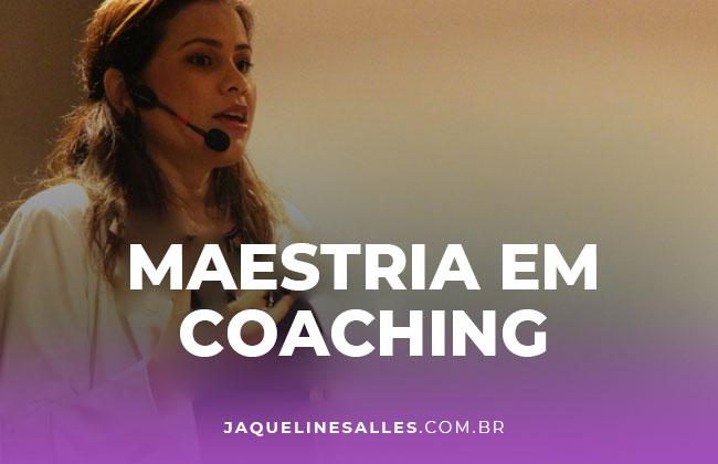 21 razões para te ajudar a decidir se eu NÃO sou a mentora ideal para você
